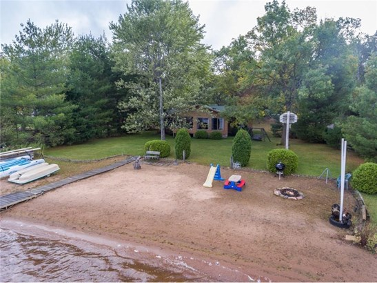 27919 Sand Lake Road, Webster, WI - USA (photo 5)