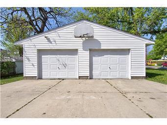 300 Oak Avenue Sw, Montgomery, MN - USA (photo 4)