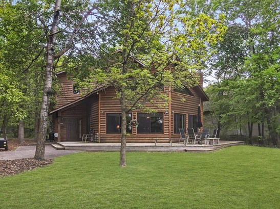 33621 Anderson Court, Crosslake, MN - USA (photo 1)