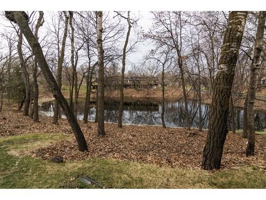 171 River Woods Lane, Burnsville, MN - USA (photo 2)