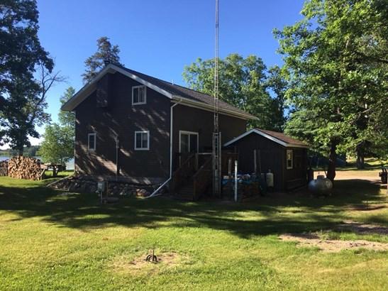 121 County 118 Nw #3, Backus, MN - USA (photo 1)