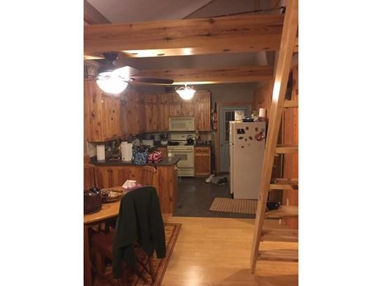 121 County 118 Nw #3, Backus, MN - USA (photo 5)