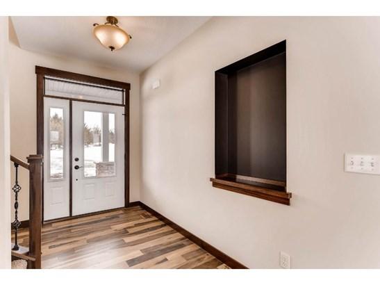 1517 127th Street, New Richmond, WI - USA (photo 4)