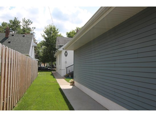 985 Scheffer Avenue, St. Paul, MN - USA (photo 4)