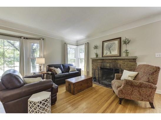 4825 Rutledge Avenue, Edina, MN - USA (photo 3)