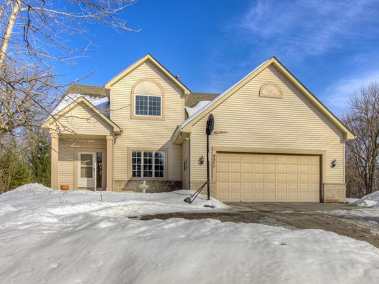 9577 Baker Court, Inver Grove Heights, MN - USA (photo 1)