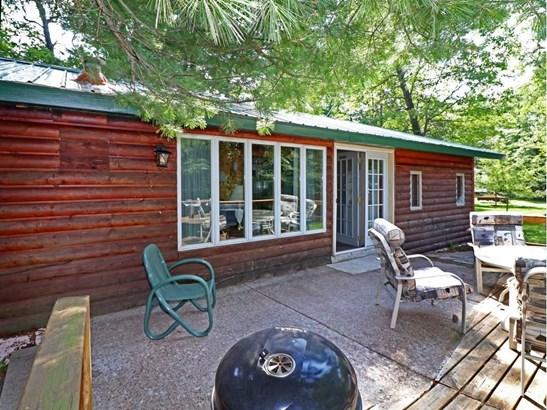 51015 Birch Lake Road #3, Solon Springs, WI - USA (photo 1)