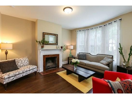 892 Goodrich Avenue, St. Paul, MN - USA (photo 5)