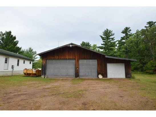 1748 350th Avenue, Frederic, WI - USA (photo 3)