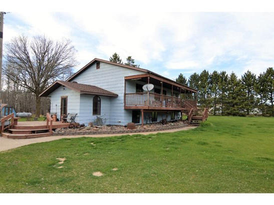 3235 County Road 45, Fort Ripley, MN - USA (photo 1)