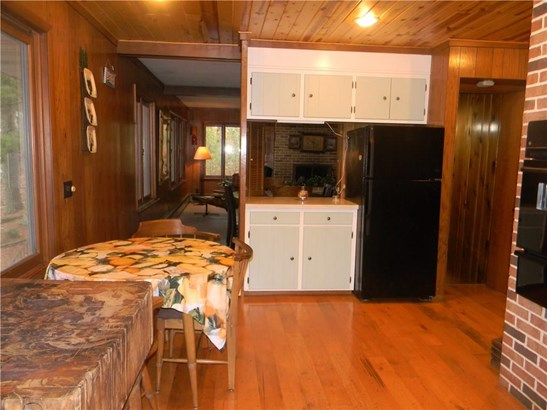 8240 Corcoran Road, Webster, WI - USA (photo 5)