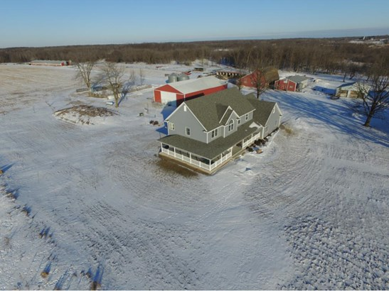 20989 Jewel Road, Little Falls, MN - USA (photo 2)