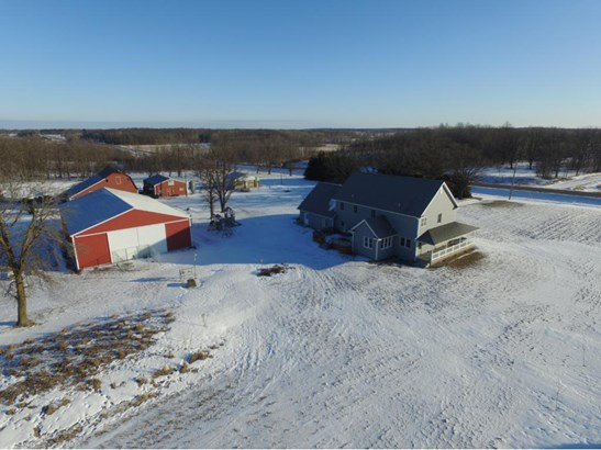 20989 Jewel Road, Little Falls, MN - USA (photo 3)