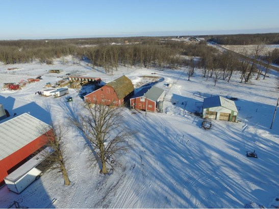 20989 Jewel Road, Little Falls, MN - USA (photo 4)