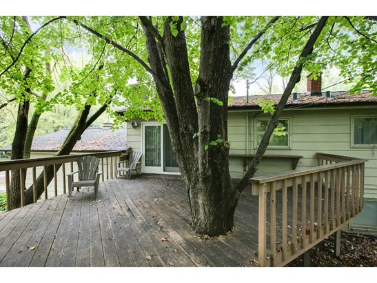 4071 Portland Avenue, White Bear Lake, MN - USA (photo 5)
