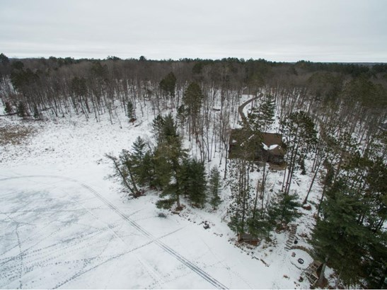 15833 Blueberry Hill Road, Deerwood, MN - USA (photo 3)