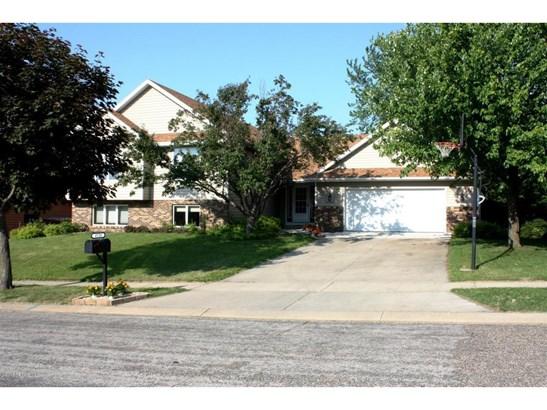 4524 Avon Lane Nw, Rochester, MN - USA (photo 1)