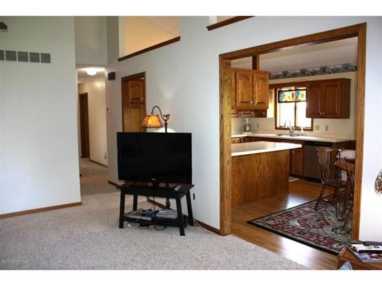 4524 Avon Lane Nw, Rochester, MN - USA (photo 3)