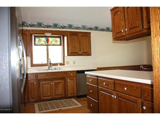 4524 Avon Lane Nw, Rochester, MN - USA (photo 5)