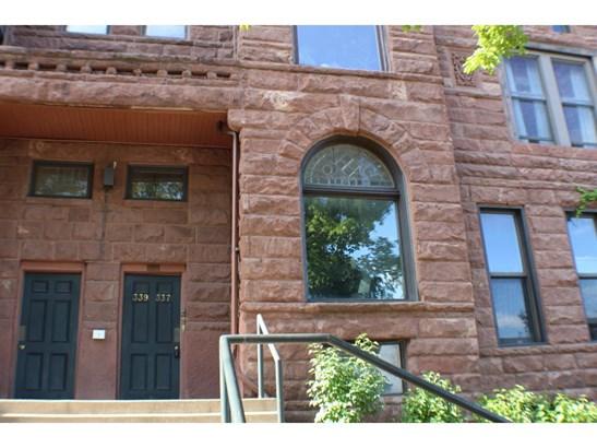 337a Ramsey Street, St. Paul, MN - USA (photo 1)