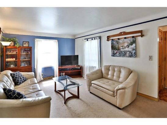 5222 Dupont Avenue N, Minneapolis, MN - USA (photo 4)