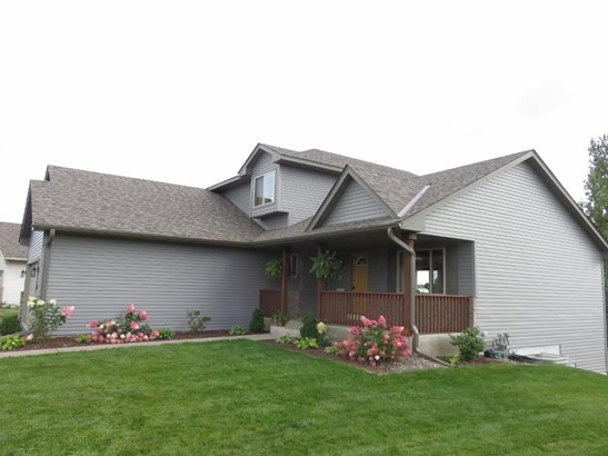 3580 Woodside Drive, Monticello, MN - USA (photo 2)