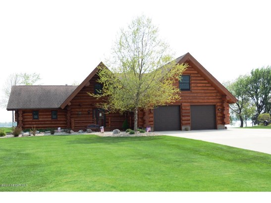 13941 Diamond Shore Road, Atwater, MN - USA (photo 3)