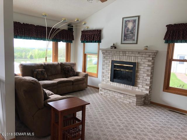 24642 County Road 15, Winona, MN - USA (photo 4)