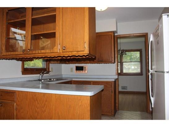 9130 34th Avenue N, New Hope, MN - USA (photo 2)