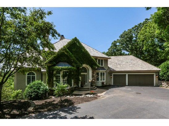 5027 Nob Hill Drive, Edina, MN - USA (photo 1)
