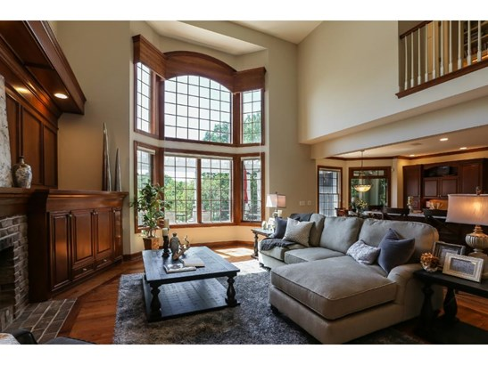 5027 Nob Hill Drive, Edina, MN - USA (photo 5)