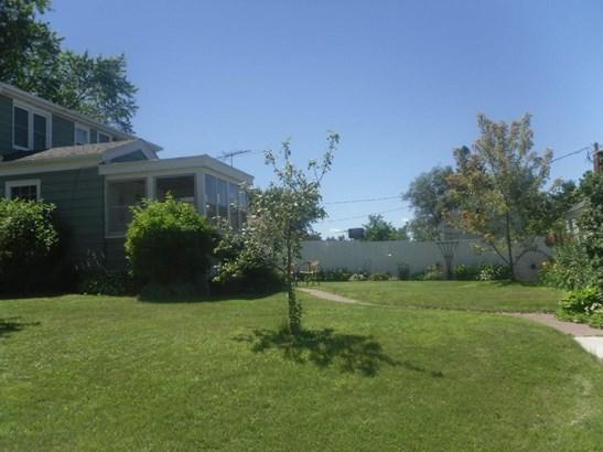 206 W St George Avenue, Grantsburg, WI - USA (photo 5)