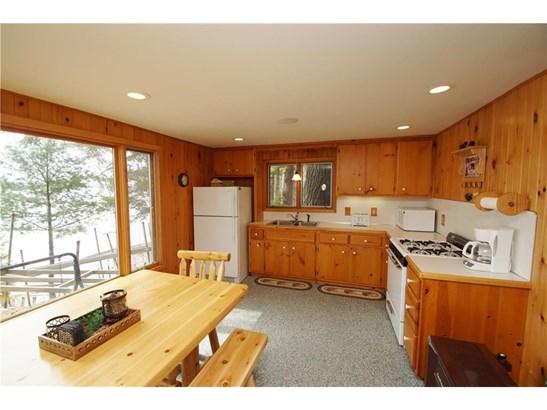 W1723 Hwy B, Stone Lake, WI - USA (photo 5)