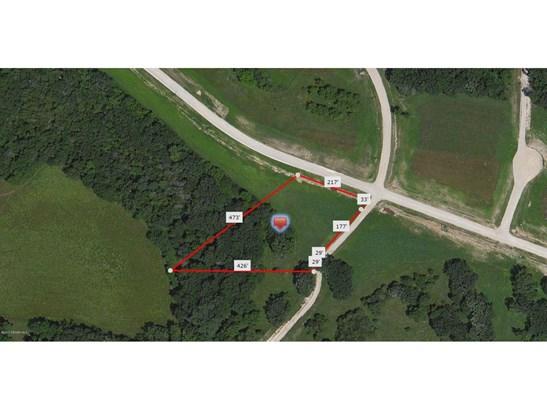 Tbd Salley Ridge (l3b2) Lane Ne, Rochester, MN - USA (photo 1)