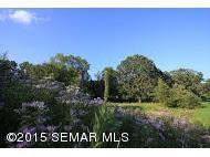 Tbd Salley Ridge (l3b2) Lane Ne, Rochester, MN - USA (photo 3)