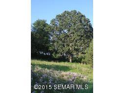 Tbd Salley Ridge (l3b2) Lane Ne, Rochester, MN - USA (photo 4)