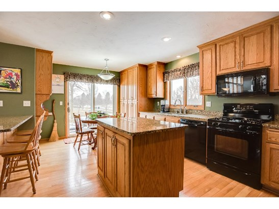 500 Chatfield Lane, Belle Plaine, MN - USA (photo 3)
