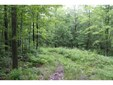 Lot 12 Eagle View Court, Minong, WI - USA (photo 1)