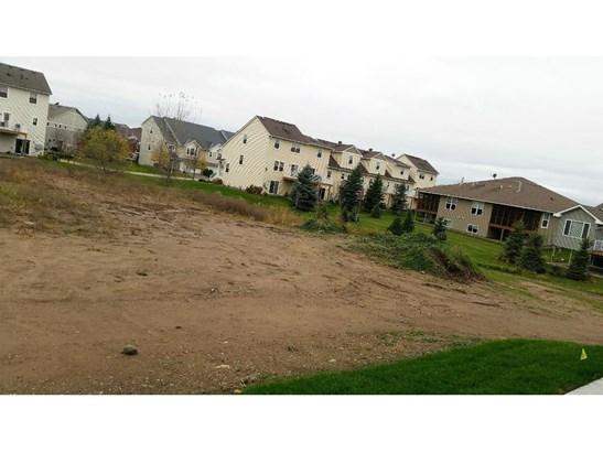 10723 Knollwood Lane, Woodbury, MN - USA (photo 1)