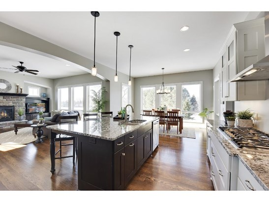 7000 W 175th Avenue, Eden Prairie, MN - USA (photo 2)