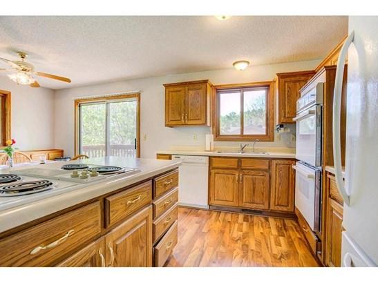 405 Suncrest Drive, Avon, MN - USA (photo 5)