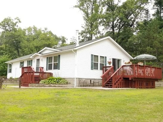 11767 Amber Lane, Merrifield, MN - USA (photo 1)