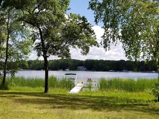 11767 Amber Lane, Merrifield, MN - USA (photo 4)