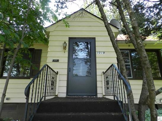 1019 N 6th Ave E, Duluth, MN - USA (photo 1)