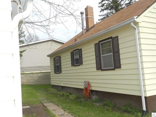 1019 N 6th Ave E, Duluth, MN - USA (photo 4)
