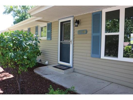 2749 16th Terrace Nw, New Brighton, MN - USA (photo 1)