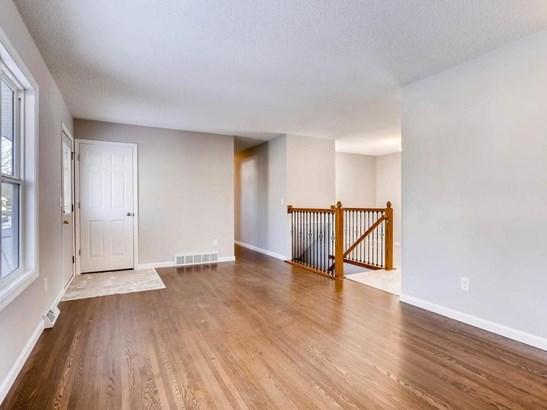 2749 16th Terrace Nw, New Brighton, MN - USA (photo 2)