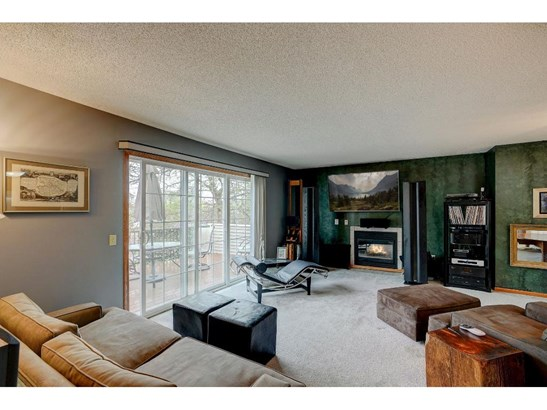 12950 Pleasant Avenue, Burnsville, MN - USA (photo 3)