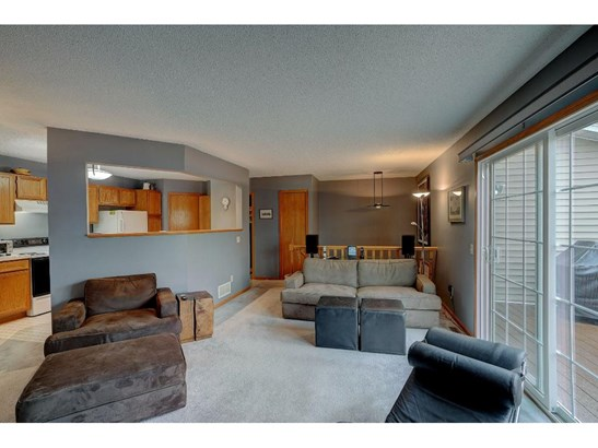 12950 Pleasant Avenue, Burnsville, MN - USA (photo 5)