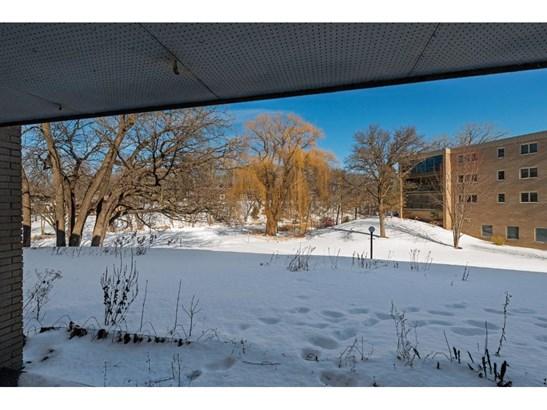 4360 Brookside Court #107, Edina, MN - USA (photo 4)